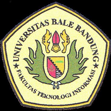 Fakultas Teknologi Informasi